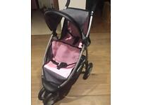 Doll buggy for sale