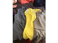 Woman Clothing bundle