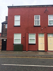 *** 1 BEDROOM FLAT *** NO AGENCY/ADMIN FEES AT ALL *** £400 PCM *** LOW REFUNDABLE DEPOSIT £250 ***