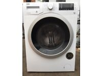 ✅ beko 8kg washer dryer fully working and guaranteed £199