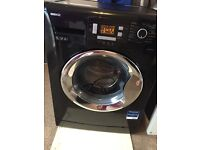 BEKO washing machine for parts or could be fixed