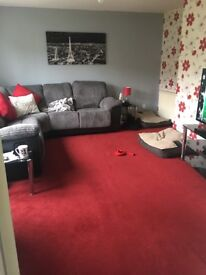 2 bed house for 2 bed house bungalow or ground floor