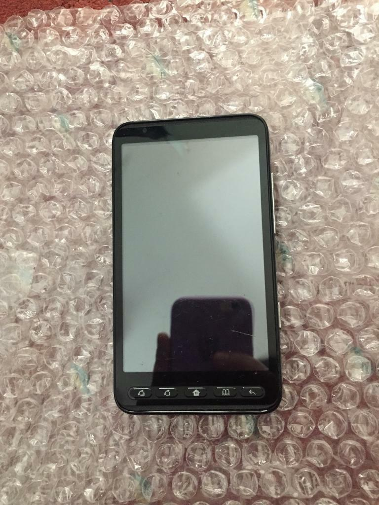 Android Phone Dual Simin Bradford, West YorkshireGumtree - Open to all networksFully workingMint conditionComes with a USB cable only, no adapter! Collection and delivery availableNo offers! No time wasters!