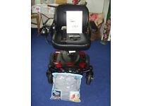 TitanLTE powerchair. Like new £450.00.