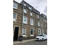 ***One Bedroom Property Available Now*** 6B Laidlaw Terrace Hawick