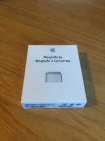 Apple MagSafe to MagSafe 2 Converter Adapter