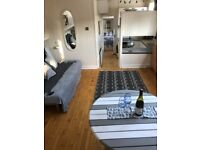 Houseboat | Residential Property To Rent - Gumtree