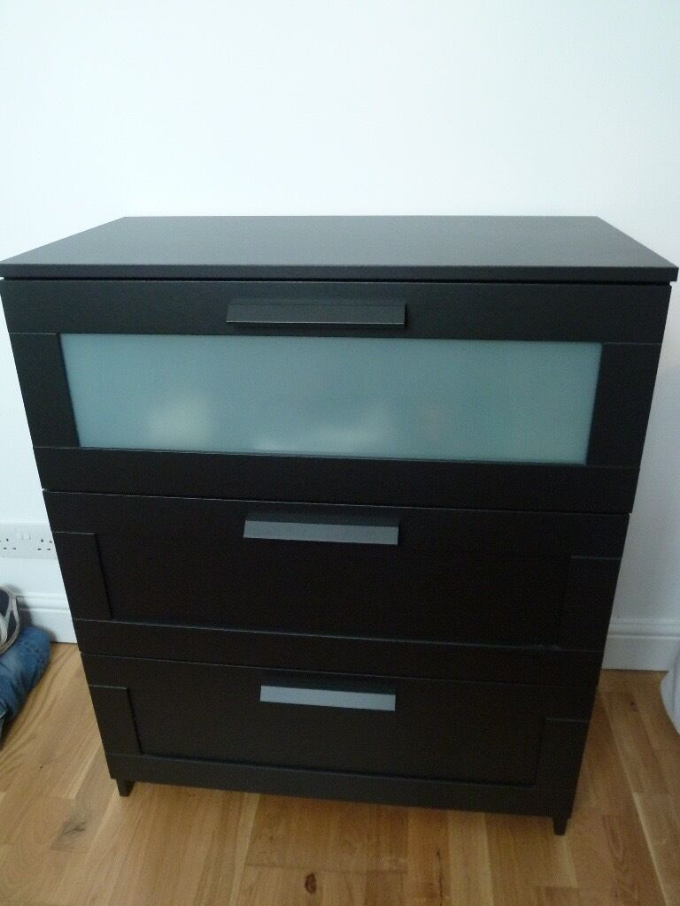 drawer black aluminum hooker dressers drawers two chest dresser at chests furniture pin tone wrap