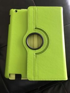 Never used Ipad Pro cover