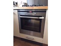 **AEG**ELECTRIC FAN OVEN**ONLY £90**COLLECTION\DELIVERY**MORE AVAILABLE**NO OFFERS**