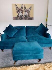 Sofa 3 piece bundle