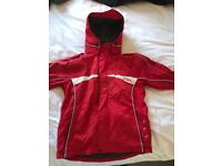 Ladies O'neil Ski Jacket