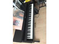 Roland HP 236 Digital Piano