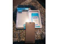 BN Case It! Samsung S8 Phone Case