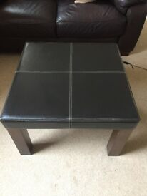 Coffee tables - home