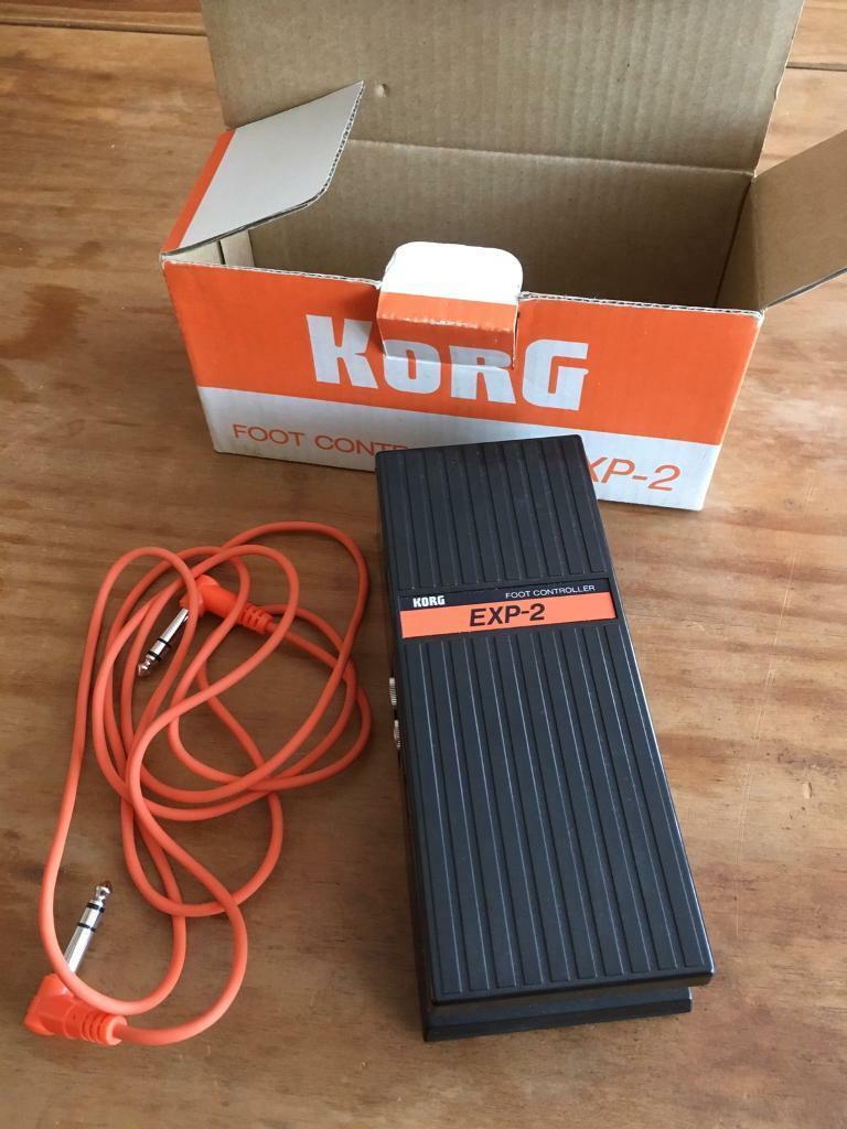 OEM Epson Printer Power Cord Cable USA Only Originally Shipped With Stylus NX127 NX200 NX230 NX130 NX330 NX215