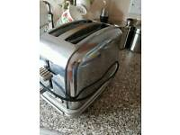 Toaster for sale used