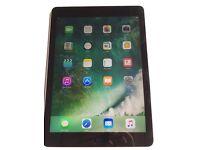 iPad Air, 16GB