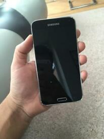 SAMSUNG S5 32GB UNLOCKED TO ALL NETWORKS