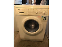A Plus Bosch Classixx 1000 Express Washing Machine with 4 Month Warranty