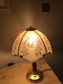 ,lamp