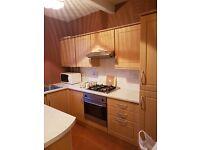 Double Room for Rent in Portobello Centre