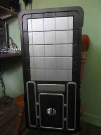 Coolermaster Ammo computer case