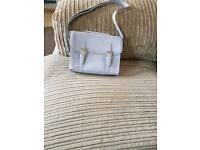 Small asos handbag. Never used