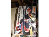 Matchbox power track pt3000