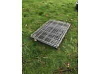 Dog Cage / Crate - Belfast