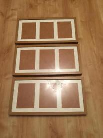 IKEA Photo/Picture Frames
