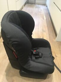 Maxi Cosi Priori Car Seat - Group 1 - Exc Condition - No Accidents