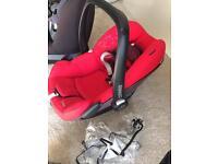 Car Seat - Newborn to 2 years (Guisborough, Cleveland)