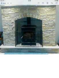 experienced stone masons. keen rates. contact us for a free quote