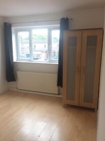 Studio Flat To let