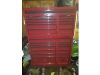 Mactools tool box
