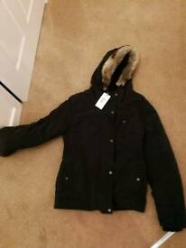 Bench ladies coat