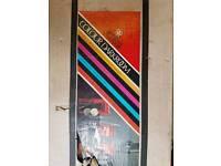 Paterson 35mm Colour Dark Room Enlarger