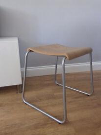 stool IKEA