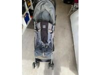 Baby Stroller - Free to a good home
