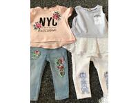 River island baby clothes