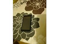 Microsoft lumia 535 for sale