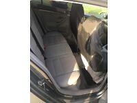 Volkswagen, GOLF, Hatchback, 2004, Manual, 1896 (cc), 5 doors