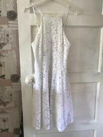 Selection of women's dresses size 8&10