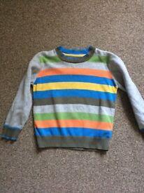 Boys clothing bundle age 3-4 -11 items!