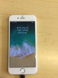 iPhone 6 good condition 02 network