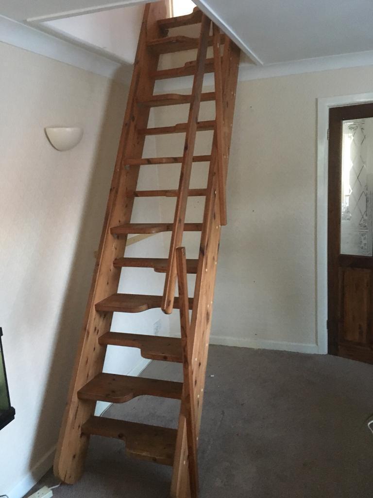 Paddle Board Staircase In Ferndown Dorset Gumtree