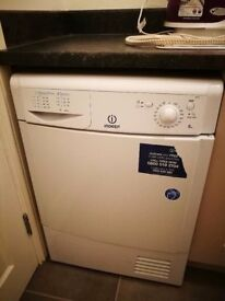 Indesit Tumble Dryer *need it gone asap*