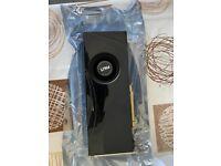 Palit RTX 2070 Super X 8GB GDDRS 6