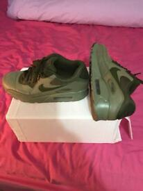 Nike air max 90 size 6.5 UK